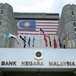 ماليزيا تبيع صكوكا حجمها 4.5 مليار رنجيت بمتوسط 2.306%