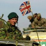 حلفاء الولايات المتحدة يرفضون البقاء في سوريا