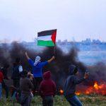 مع ترقب وصول وفد مصر للقطاع.. إلى أين تتجه الأوضاع في غزة؟