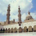 فيديو جرافيك| 3 تفجيرات إرهابية قرب الجامع الأزهر منذ 2005