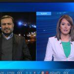 أسباب تأخر إعلان مرشح المعارضة الجزائرية لانتخابات الرئاسة