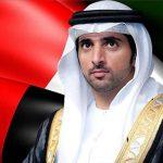 دبي تستأنف العمل في المقار الحكومية بنصف طاقة الموظفين