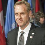 وزير الدفاع الأمريكي في كابول لتقييم الوضع بأفغانستان