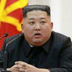 زعيم كوريا الشمالية يتوجه إلى روسيا للقاء بوتين