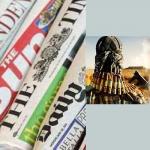 نافذة على الصحافة العالمية: الحليف الذي يمول الإرهاب
