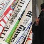 نافذة على الصحافة العالمية: القضاء على «خلافة داعش» خلال أيام
