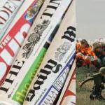 نافذة على الصحافة العالمية: الحرب العالمية الثالثة على الأبواب