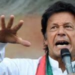 رئيس وزراء باكستان: سنطلق سراح الطيار الهندي يوم الجمعة كبادرة سلام