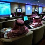 البورصة السعودية تتوقع 15-20 مليار دولار تدفقات صناديق خاملة في 2019