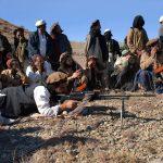 أفغانستان ستعقد اجتماعا لمجلس رفيع لبحث محادثات السلام