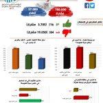 دار الإفتاء المصرية: 84% يرفضون حملة «خليها تعنس» و16% يؤيدون