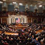 مجلس الشيوخ الأمريكي يقترب من المصادقة على اتفاقية نافتا الجديدة