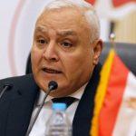 مصر.. أول مؤتمر صحفي لهيئة الانتخابات بشأن الاستفتاء