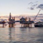 الصندوق السيادي النروجي يلغي استثماراته في الشركات النفطية