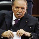 سياسيون: قرارات بوتفليقة التفاف على إرادة الشعب