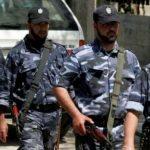 إدانة فلسطينية لحملة الاعتقالات السياسية في غزة