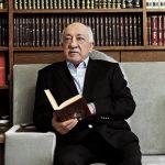 العثور على شقيق فتح الله جولن ميتا في مخبئه بإسطنبول