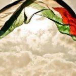 بسبب كورونا.. الفلسطينيون يحيون ذكرى «يوم الأرض» في منازلهم