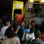 مصر.. وفاة 4 وإصابة 46 آخرين في حادث تصادم بأسوان