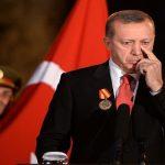 عقوبات مرتقبة على تركيا بسبب صفقة صواريخ إس 400 الروسية