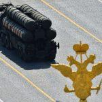 بلومبرج: أمريكا تريد إبعاد تركيا عن شراء إس-400.. وأنقرة ترفض