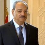 النائب العام يأمر بالتحقيق في وفاة مصريين بحادث نيوزيلندا الإرهابي