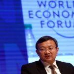 الصين تأمل ألا تسيء الدول استغلال القواعد لكبح الاستثمار