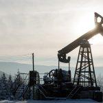 وزير النفط العماني يتوقع استقرار أسعار النفط بين 65-77 دولارا حتى نهاية العام