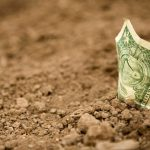 تقرير اقتصادي: أمريكا على حافة الإفلاس