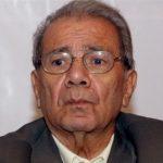 وفاة الكاتب الصحفي والقيادي اليساري المصري نبيل زكي