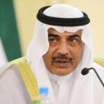 الكويت: الصداقة بين أمريكا ودول بمنطقة الشرق الأوسط ستقود إلى حل مقبول للقضية الفلسطينية