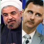 تطورات المشهد السوري: شراكة روسية مع إسرائيل.. ومهادنة تركيا