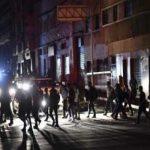 عودة التيار الكهربائي في فنزويلا بشكل كامل