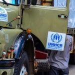 الأمم المتحدة تجمع مساعدات بمليارات الدولارات لسوريا
