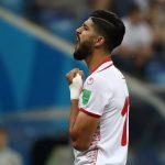 الزمالك يؤجل انضمام ساسي لتشكيلة تونس