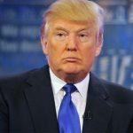 ترامب يتراجع عن موقفه بشأن التدخل الأجنبي في السياسة الأمريكية