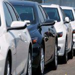 نمو مبيعات السيارات الجديدة في بريطانيا 1.4% في فبراير