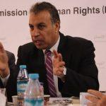 إدانات فلسطينية لاعتداء الأجهزة الأمنية بغزة على المحامي جميل سرحان