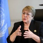 الأمم المتحدة تدعو أستراليا لإصلاح سياستها بشأن الاحتجاز