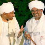 السودان.. المهدي يطالب البشير بالتنحي