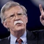 مستشار الرئيس الأمريكي: معلومات المخابرات بشأن تهديد النظام الإيراني خطيرة