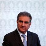 وزير الخارجية الباكستاني: إيران تريد خفض التصعيد