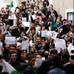 الجزائر.. المعارضة ترفض رسالة بوتفليقة شكلا ومضمونا