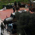 المنظومة الأمنية الإسرائيلية تُحذر من اندلاع تصعيد