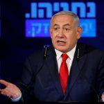 رئيس حكومة الاحتلال الإسرائيلي يمدح الجزيرة القطرية