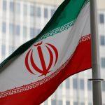 طهران تستدعي السفير السويسري بعد اتهامات واشنطن بشأن الانتخابات