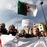 المعارضة الجزائرية ترفض رسالة بوتفليقة وتشكك في مصدرها