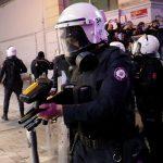 السلطات التركية تأمر باعتقال 78 شخصا بعد عملية احتيال ضخمة