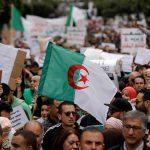 صحفية جزائرية: رئيس الوزراء الجديد لم يقدم عرضا للمعارضة لقبول الحوار