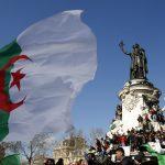 الجزائر تستدعي السفير الفرنسي بسبب تقارير إعلامية عن كورونا
